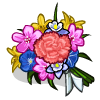 Flower Crops-icon