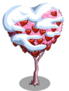 Giant Cinnamon Heart8-icon