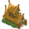 Giant Hut-icon