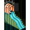 Giant Slide-icon