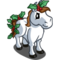Holly Mini Horse-icon