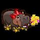 Hotfoot Hippo-icon