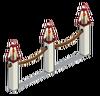 Luminary Fence-icon