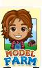 Model Farm Neighbor-icon