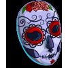 Muerto Mask-icon