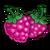 Pixieberry-icon