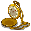 Pocketwatch-icon