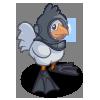 Sea Chicken-icon