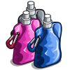 Water Pouch-icon