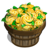 Whirling Buds Bushel-icon