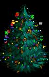 White Pine Tree (tree)6-icon