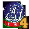 Alpine Jingle Chapter 8 Quest 4-icon