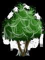 Avocado Tree3-icon.png