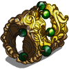 Celestial Bracelet-icon