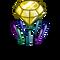 Floating Gem II-icon