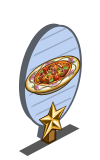 Holiday Stew 1 Star Mastery Sign-icon