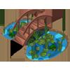 Lilypad Bridge-icon