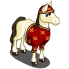Lunar New Year Horse-icon
