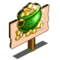 Pots of Gold (crop) Mastery Sign-icon