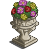 Provencal Pot-icon