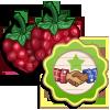 Razzledazzles-icon