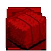 Redhb-icon