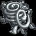 Steel Tree-icon