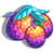 Sunset Lychees-icon