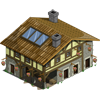 Timber Home-icon