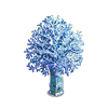 Tree of the Middle Ages-icon