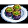 Veggie Nori Rolls-icon