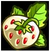 Alpine Strawberry-icon