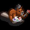 Artisan Beaver-icon