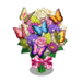 Butterfly Bouquet Tree-icon
