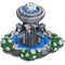 Camellia Fountain-icon