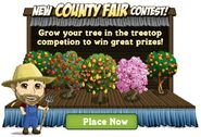 Country Fair 2