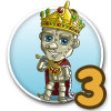 Emerald Valley Chapter 5 Quest 3-icon
