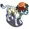 Fiesta Cheetah-icon