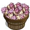 Flava Corn Bushel-icon