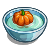 Floating Pumpkins 2-icon