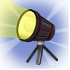 Heat Lamp-icon