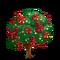 Holiday Gumball Tree-icon