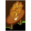 Maple Cookie Bonsai Mastery Sign-icon