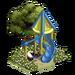 Mini Playground-icon