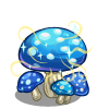 Mushroom Fairy-icon
