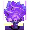 Sea Fan Tree 2-icon