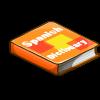 Spanish Dictionary-icon