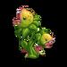 Venus Flytrap Tree-icon
