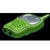 Walkie Talkies-icon