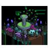 Witch Garden-icon